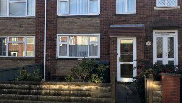 Whitnash Grove, Coventry, West Midlands, CV2 3DF