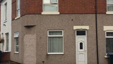 Dorset Road, Coventry, West Midlands, CV1 4ED
